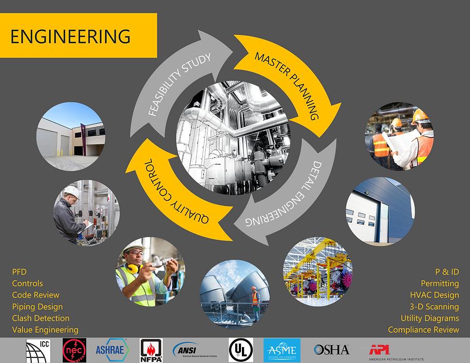 Engineering.png