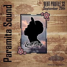 LostBoy ParamitaCA.png