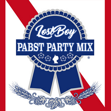 LostBoy Pabst Mix.png
