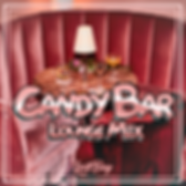 Candy Bar Cover.png