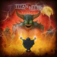 Titan Breed - Legacy (Full HQ - RBG - 15