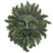 green man 2.jpg