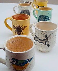 VC mugs.jpg