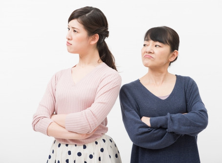 The Ugly Truth About Dating A Japanese Woman. True or False?