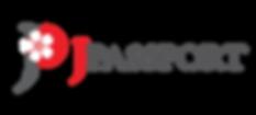 JPASSPORT_Logo-2.png