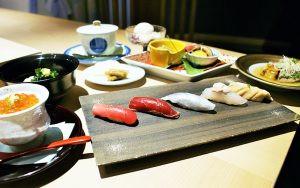 4 Reasons Why Plush Premium Sushi Restaurants are Worth the Price