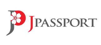 JPASSPORT_Logo.png