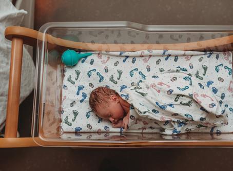 The birth of Guy | Ashland Oregon | Birth Photographer