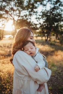 Family Photographer Medford Oregon