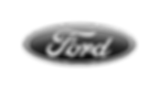 Ford-logo-2003-1366x768_edited.png