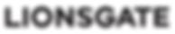 Lionsgate-Logo.png