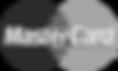 MasterCard_Logo.svg_edited.png