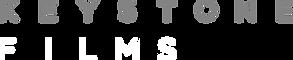 keystone-films-logo_edited.png