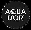 Aqua D'or_edited.png