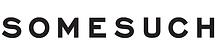 Somesuch logo.png