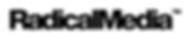 RadicalMedia_Logo1.png