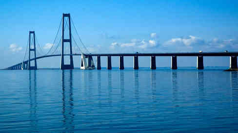 Great Belt Bridge 2.jpg