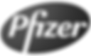 pfizer_logo_detail_edited.png