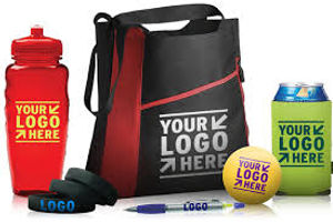 Promo Product Image for Website.jpg