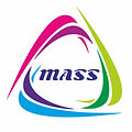 Mass Logo.jpg