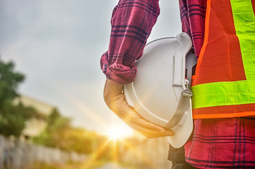ConstructionSafetyImage.jpg