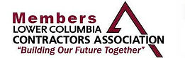 Lowercolumbia_contractors_association-2.
