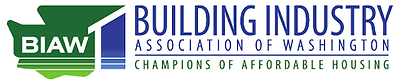 buildingindustryassociation.png