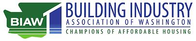 buildingindustryassociation.png