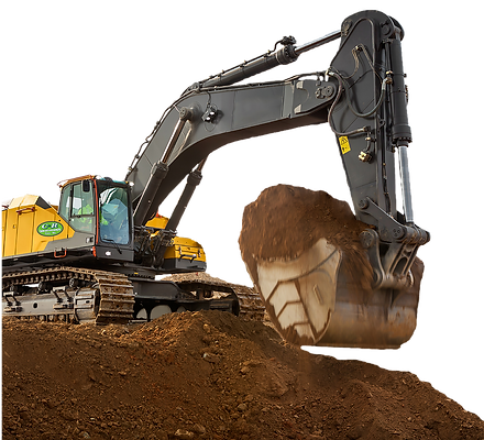ExcavatorTractorGraphicImage-01.png