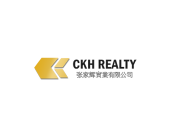 CKH Realty logo_edited.png