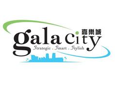 galacity1_edited.jpg