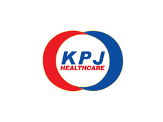 KPJ logo_edited.png
