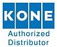KONE Logo.png