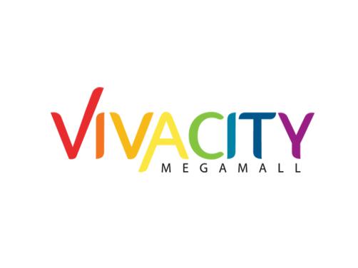 Vivacity logo_edited.png
