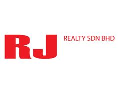 RJ Realty logo_edited.png