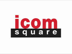 icom square_edited.png