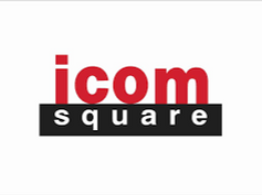 icom square_edited.png