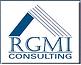 RGMI Logo new.png