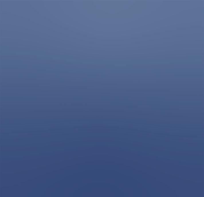 Histoire blue gradient 2.jpg