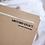Thumbnail: The Remembrance Kit