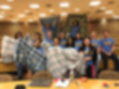 Fleece Blankets.jpg