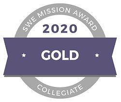 20-SWE-017 SWE Mission Award Badges-Coll