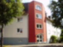 Haus_Neu.JPG