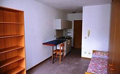 Kleines 1_Zi_Apartment 2