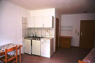 1_Zi_Apartment Gross