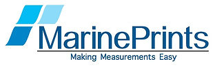 MarinePrints logo 3.4.jpeg