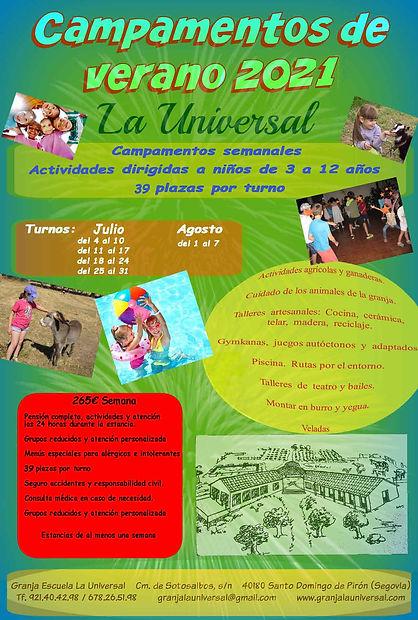 cartel21bueno.jpg