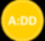ADDventure logo