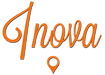 nome laranja_editado.png