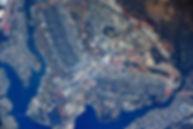 mapa brasília.jpg